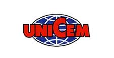 5939_company_logo