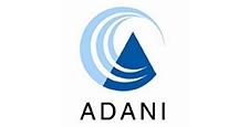 Adani-Enterprises_R