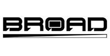BROAD-logo-retina