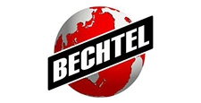 Betchel_R