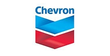 Chevron_R