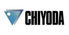 Chiyoda_R