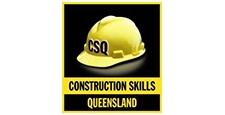 Constructions-Skills-QLD_R