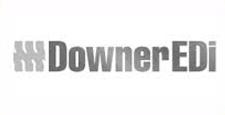 DownerEdi_R