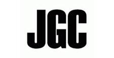 JGC_R