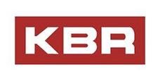 KBR_R