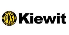 Kiewit_R