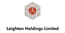 Leighton-Holdings-Limited_R