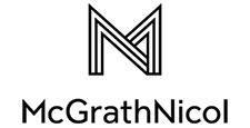 McGrathNicol-logo-2014