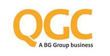 QGC_R