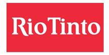 Rio-Tinto_R