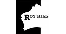 Roy-Hill_R