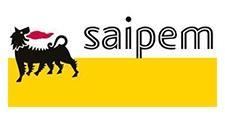 Saipem_R