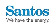 Santos_R