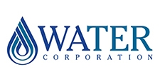 Water-Corp_R