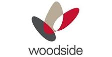 Woodside_R