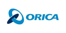 orica_logo